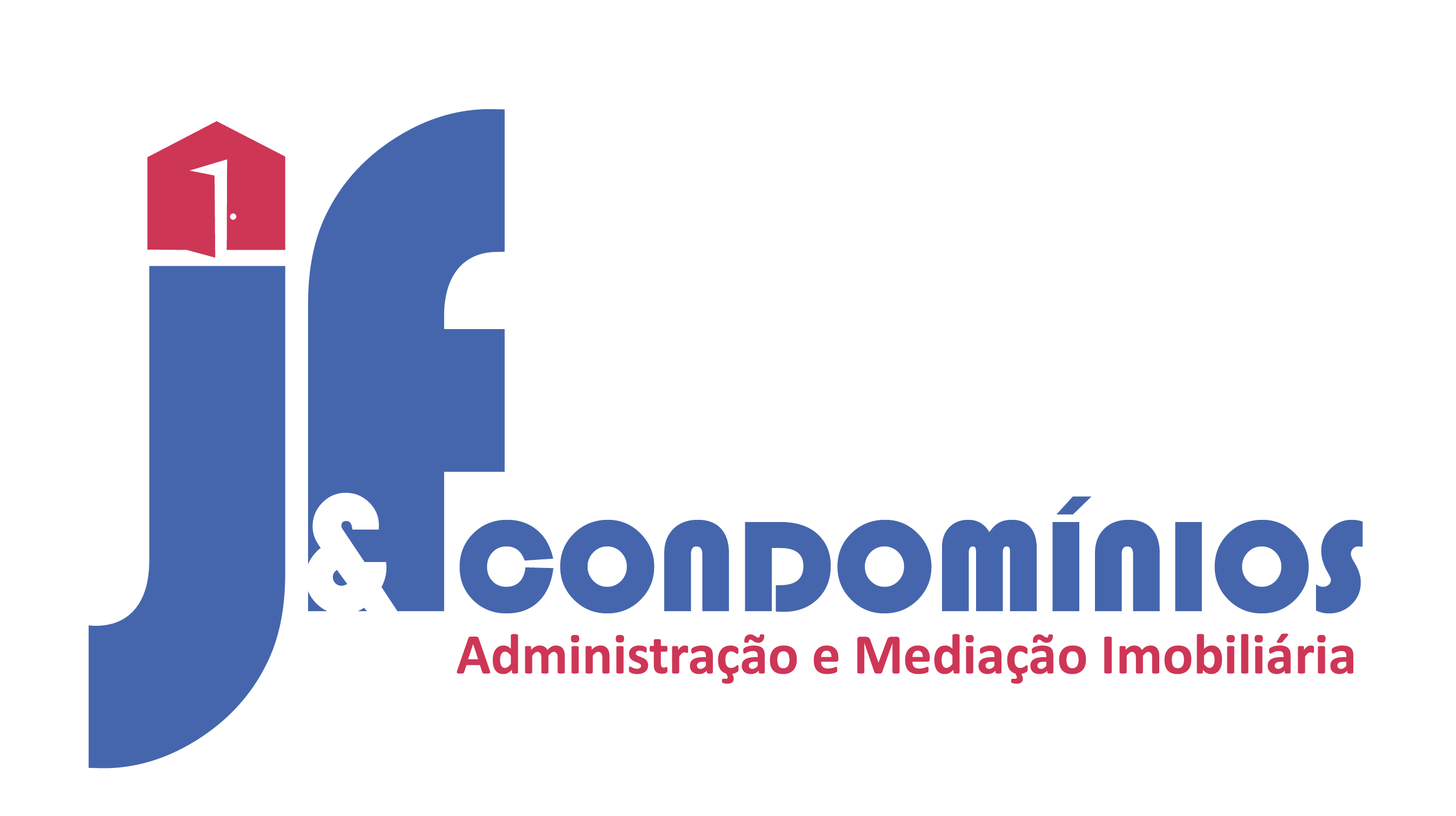 J&F.CONDOMINIOS, Lda - Condominium Management and Administration Companies
